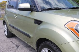 2013 Kia Soul + Hollywood, Florida 2