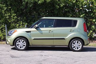 2013 Kia Soul + Hollywood, Florida 9