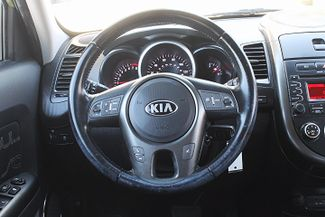 2013 Kia Soul + Hollywood, Florida 16