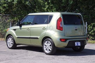 2013 Kia Soul + Hollywood, Florida 7