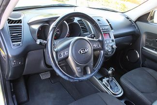 2013 Kia Soul + Hollywood, Florida 15