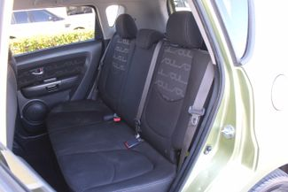 2013 Kia Soul + Hollywood, Florida 28