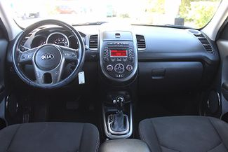 2013 Kia Soul + Hollywood, Florida 22