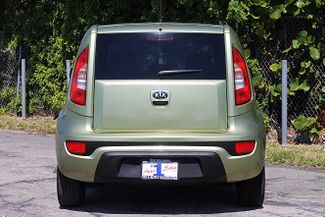 2013 Kia Soul + Hollywood, Florida 6