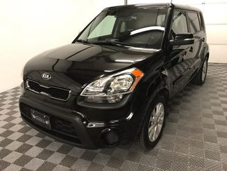 2013 Kia Soul in Oklahoma City, OK