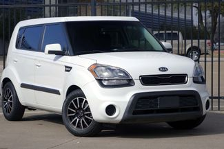 2013 Kia Soul Base* EZ Finance* Bluetooth** | Plano, TX | Carrick's Autos in Plano TX