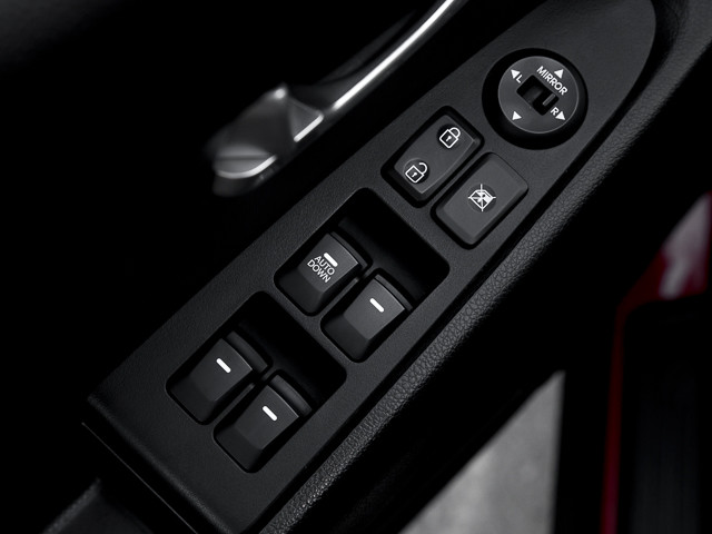 2013 Kia Sportage LX Burbank, CA 17