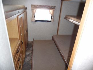 2013 Kz Spree 322 BHS Mandan, North Dakota 4