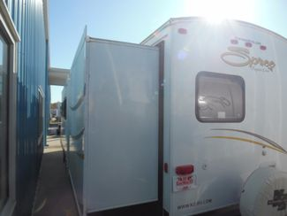 2013 Kz Spree 322 BHS Mandan, North Dakota 2
