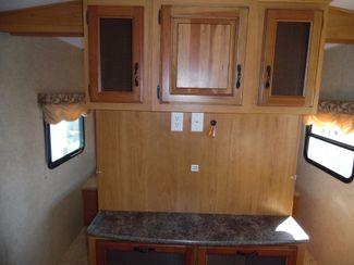 2013 Kz Spree 322 BHS Mandan, North Dakota 5