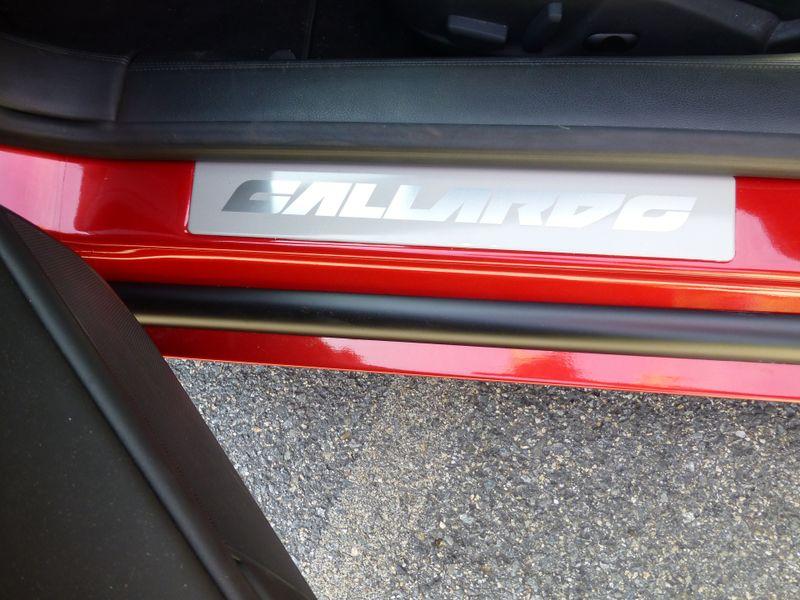 2013 Lamborghini Gallardo   city MA  European Motorsports  in Lawrence, MA