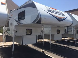 2013 Lance 865   in Surprise-Mesa-Phoenix AZ