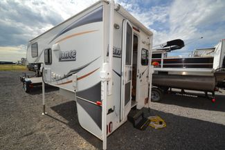 2013 Lance 865    city Colorado  Boardman RV  in , Colorado