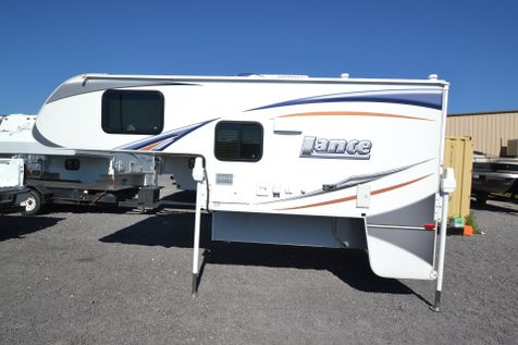 2013 Lance 865   in , Colorado