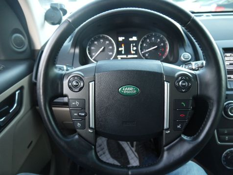 2013 Land Rover LR2 HSE  in Campbell, CA