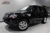 2013 Land Rover LR2 Merrillville, Indiana