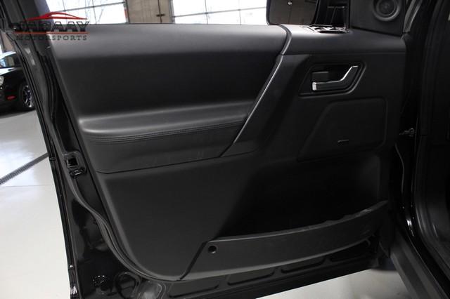 2013 Land Rover LR2 Merrillville, Indiana 21