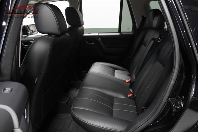 2013 Land Rover LR2 Merrillville, Indiana 11