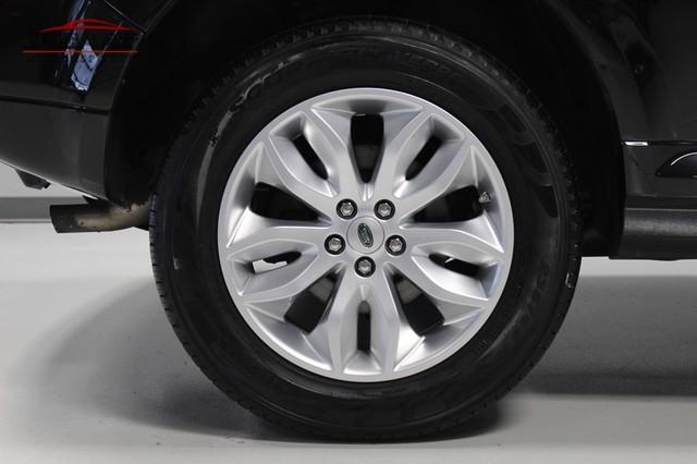 2013 Land Rover LR2 Merrillville, Indiana 43