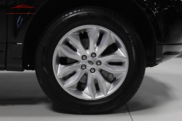 2013 Land Rover LR2 Merrillville, Indiana 44