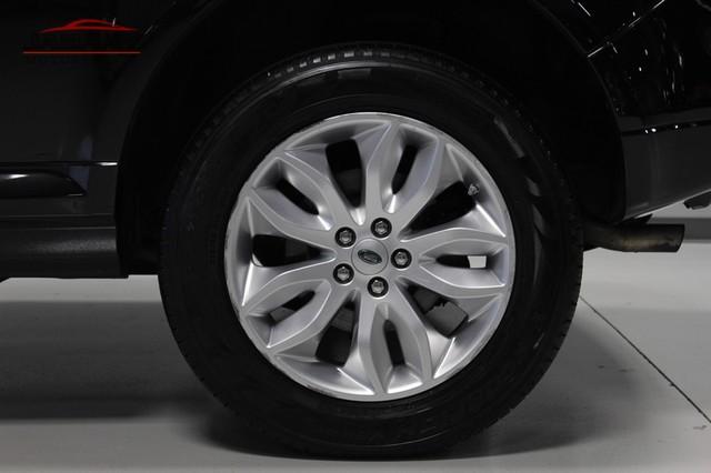 2013 Land Rover LR2 Merrillville, Indiana 42