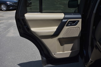 2013 Land Rover LR2 HSE Naugatuck, Connecticut 13