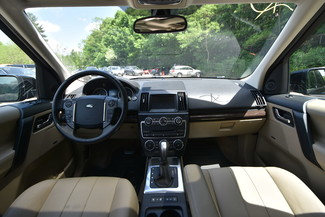 2013 Land Rover LR2 HSE Naugatuck, Connecticut 17
