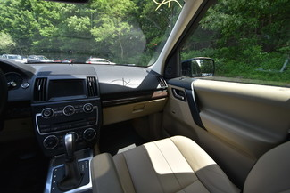 2013 Land Rover LR2 HSE Naugatuck, Connecticut 18