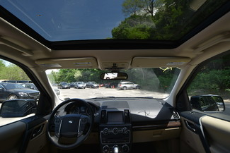2013 Land Rover LR2 HSE Naugatuck, Connecticut 19