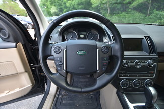 2013 Land Rover LR2 HSE Naugatuck, Connecticut 23