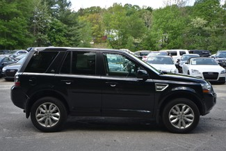2013 Land Rover LR2 HSE Naugatuck, Connecticut 5
