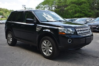 2013 Land Rover LR2 HSE Naugatuck, Connecticut 6