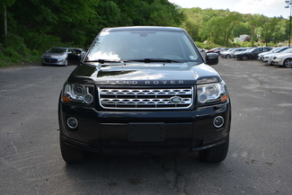 2013 Land Rover LR2 HSE Naugatuck, Connecticut 7
