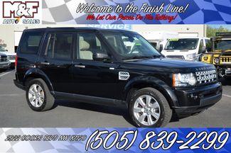 2013 Land Rover LR4 LUX | Albuquerque, New Mexico | M & F Auto Sales-[ 2 ]