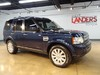 2013 Land Rover LR4 HSE Little Rock, Arkansas