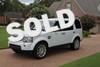 2013 Land Rover LR4 LUX Marion, Arkansas
