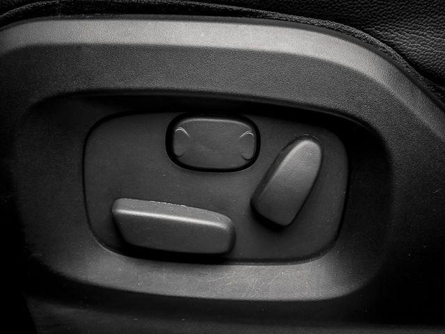 2013 Land Rover Range Rover Evoque Pure Burbank, CA 17