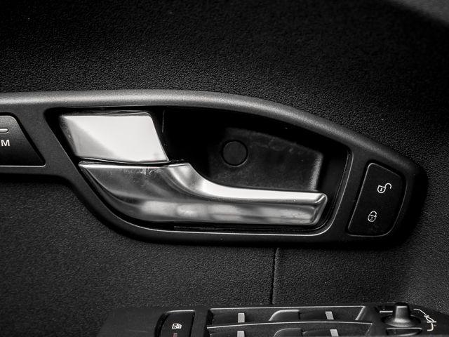 2013 Land Rover Range Rover Evoque Pure Burbank, CA 19