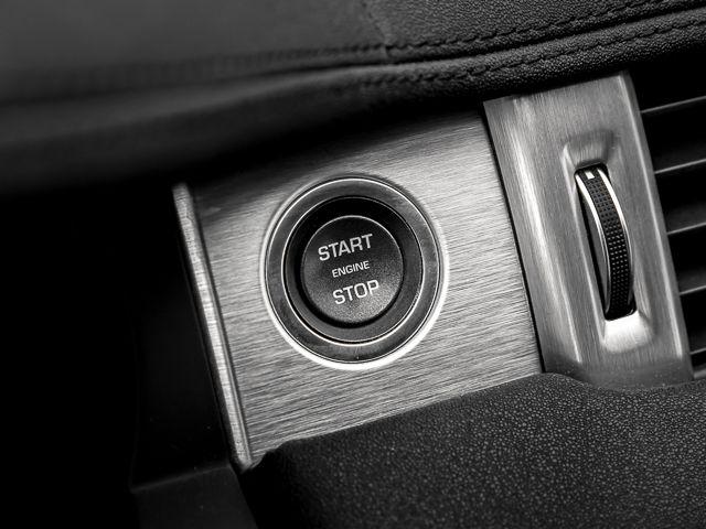2013 Land Rover Range Rover Evoque Pure Burbank, CA 22
