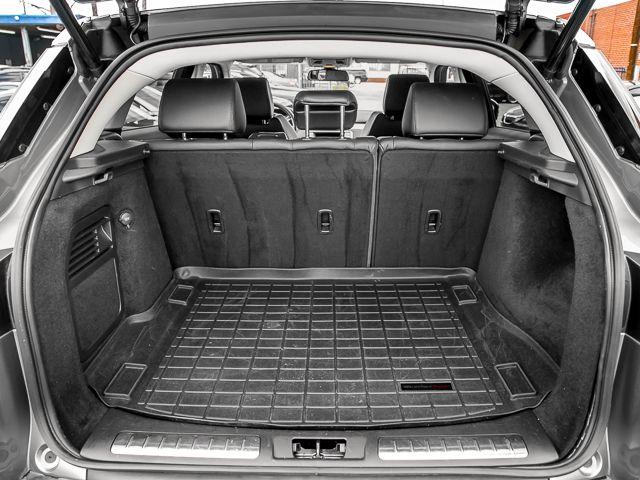 2013 Land Rover Range Rover Evoque Pure Burbank, CA 27