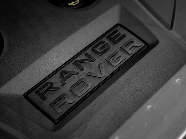 2013 Land Rover Range Rover Evoque Pure Burbank, CA 30