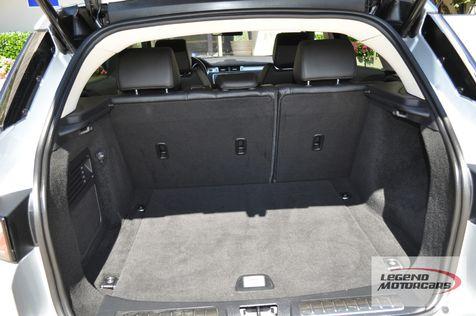 2013 Land Rover Range Rover Evoque Pure in Garland, TX