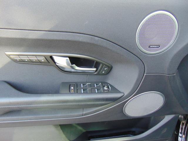 2013 Land Rover Range Rover Evoque Pure Plus Leesburg, Virginia 12