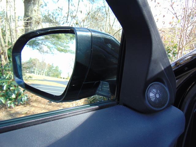 2013 Land Rover Range Rover Evoque Pure Plus Leesburg, Virginia 13