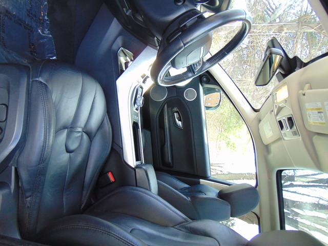2013 Land Rover Range Rover Evoque Pure Plus Leesburg, Virginia 14
