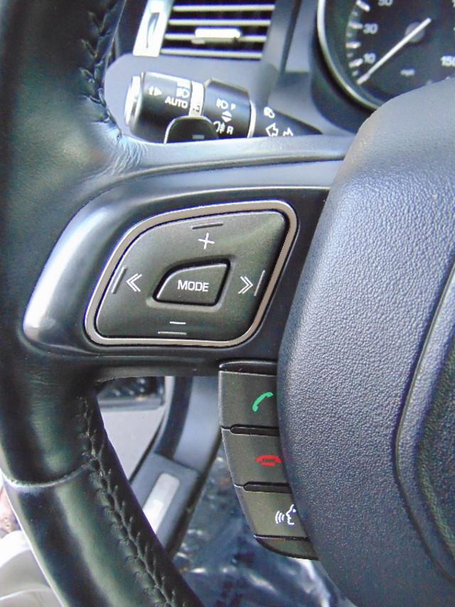2013 Land Rover Range Rover Evoque Pure Plus Leesburg, Virginia 21