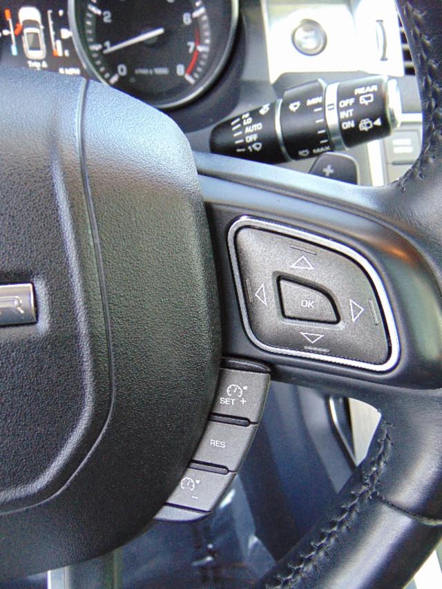 2013 Land Rover Range Rover Evoque Pure Plus Leesburg, Virginia 53