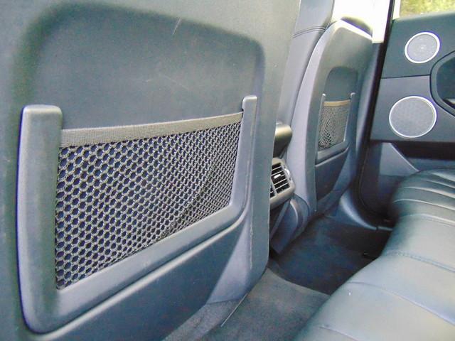2013 Land Rover Range Rover Evoque Pure Plus Leesburg, Virginia 32