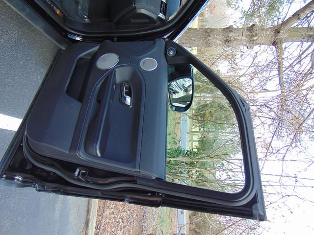2013 Land Rover Range Rover Evoque Pure Plus Leesburg, Virginia 36