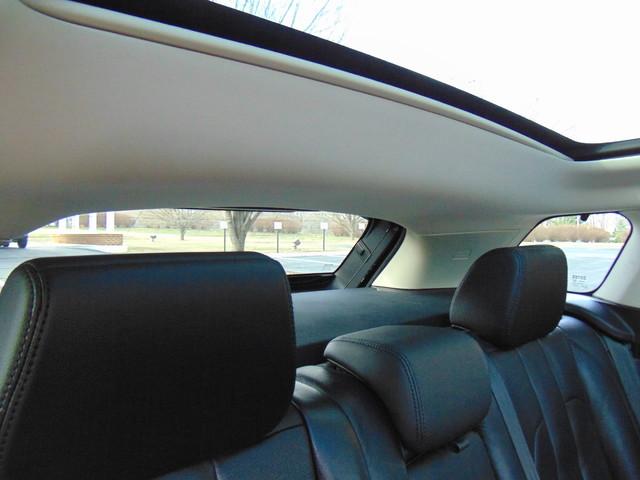 2013 Land Rover Range Rover Evoque Pure Plus Leesburg, Virginia 45